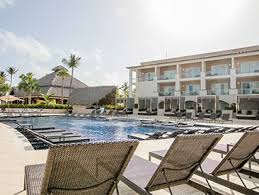 Hideaway At Royalton Punta Cana Cheap Vacations Packages