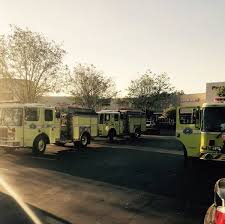 Christmas Tree Lane Modesto Ca 2014 by Stockton Fire Stocktonfire Twitter
