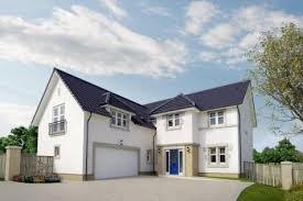 5 Bedroom Homes For Sale by 5 Bedroom Houses For Sale In South Lanarkshire Rightmove