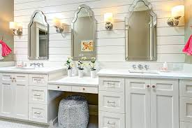 Ebay Bathroom Vanity Units by Shabby Chic Bathroom Cabinets U2013 Librepup Info