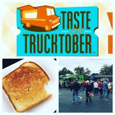 We're Out At Trucktober Today! So Many Good Food Trucks To Try ... Bten Bowl Los Angeles Food Trucks Roaming Hunger Best In Nyc Book A Truck Today Guelph On Twitter The Best Way To Find Out Where Your Mgarets Soul Catering Washington Dc Flight Of The Santa Bbara Our Story San Diego Dmv Brr Its Cold Outside Warm Up With Mashup Pa Vs Nj Usa Network Events Pgh Food Park Speedway Built By Prestige Youtube