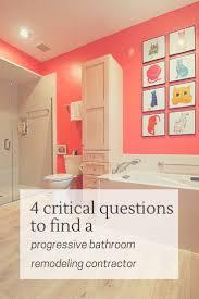 Advanced Bathtub Refinishing Austin by Top 25 Best Bathroom Remodeling Contractors Ideas On Pinterest