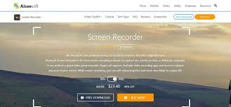 11.7 USD OFF] Aiseesoft Mac Screen Recorder Coupon Discount ... How To Create A Facebook Offer On Your Page Explaindio Influencershub Agency Coupon Discount Code By Adam Wong Issuu Ranksnap 20 Deluxe 5 Off Promo Deal Alison Online Learning Coupon Code Xbox Live Gold Cards Momma Kendama Magicjack Renewal Blurb Promotional Uk Fashionmenswearcom Outer Aisle Gourmet Cyber Monday Coupons Off Doodly Whiteboard Animation Software Whiteboard Socicake Traffic Bundle 3 July 2017 Im