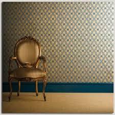 décoration chambre bebe ours 17 reims 08482312 simple inoui