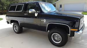 1985 Chevrolet Blazer 4WD For Sale Near Sarasota, Florida 34233 ... Used Cars For Sale Cullman Al 35058 Billy Ray Taylor Auto Sales Broken Arrow Ok 74014 Jimmy Long Truck Country 2017 Chevrolet Silverado 1500 Ltz 4x4 For In Ada 1979 Gmc K25 Royal Sierra 34 Ton 4x4 Like Chevy Bonanza Alburque Nm Trucks Jlm 4wd 4wd Ford Sale 2009 F250 Xl 4wd Cheap C500662a Salt Lake City Provo Ut Watts Automotive 1985 Blazer Near Sarasota Florida 34233 2015 Sierra Z71 Crew Cab Lifted Truck For Sale Youtube Wainwright All 2018 Canyon Vehicles 2016 F150 Savannah Ga F800627a