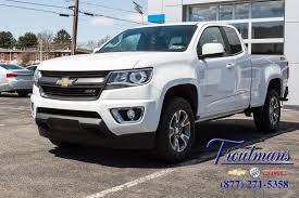 New 2018 Chevrolet Colorado Cars, Trucks, And SUVs For Sale In ... Trucks For Sale Craigslist Ma New Little Rock Cars Mccluskey Chevrolet Colerain Ave Suvs In Car Rentals Phoenix Az Sales Certified Used For Affordable Japanese Carstrucksand Minibuses Durban South Buick Gmc Cars Trucks Suvs Sale In Ballinger Utility Quality And Pre Owned Truckland Spokane Wa Service Carstrucks Vans Cayer Motor Sales Isuzu Landscape Beautiful Cross Resurrection Chicago And By Owner Best Image Bender Honda Preowned Crossovers Vehicles 2014 Dodge Ram 1500 Questions