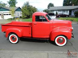 1946 STUDEBAKER M5 1/2 TON PICKUP Studebaker M16 Truck 1942 Picturesbring A Trailer Week 38 2016 1946 Other Models For Sale Near Cadillac Directory Index Ads1946 M5 Sale Classiccarscom Cc793532 Champion Photos Informations Articles Bestcarmagcom Event 2009 Achive Hot Rods June 29 Trucks Interchangeability Cabs Wikipedia 1954 1949 Pickup 73723 Mcg M1528 Pickup Truck Item H6866 Sold Octo