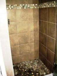 how to tile a shower wall lovetoknow