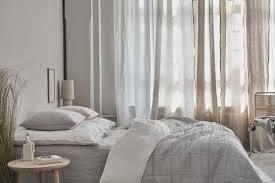 wohnideen gardinen wohnzimmer ideen westwing designer