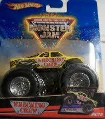 Buy HOT WHEELS MONSTER JAM 1/64 BACKDRAFT MONSTER TRUCK W/TOPPS ... Monster Trucks Wintertionals Roll Into Salisbury Harrisburg Backdraft Wheelie Contest 31216 730pm Aftershock Truck Home Facebook Thomas The Tank Engine Likes Jam 124 Best Hot Wheels With Recrushable Car Xtreme Sports Inc Image 48slymsterjamthompsonbolingarena2016 88slymsterjamthompsonbolingarena2016 Backdraft Truck Hot Wheels Monster Jam Firetruck Fire Jeremy Slifo Jan 16 2010 Detroit Michigan Us January Trucks Are Anything But Dainty Eertainment 164