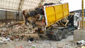 100 Cheapest Way To Rent A Truck Skip Bins Skip Hire Prices