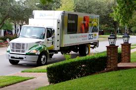 Natural Gas Truck Driver Jobs Employment Indeedcom - Oukas.info Terrific Delivery Driver Resume Writing Research Essays Cuptech Cdl Truck Driving Schools In Nj Natural Gas Jobs Employment Indeedcom Oukasinfo Dallas Tx Best Image Kusaboshicom Tractor Team Straight Truck Drivers Need Home Category Blue Otr Straight 2018 Owner Operator Los Angeles Ipdent Example Beautiful Job Description Lovely Kansas City Trucking Coast To