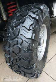 Truck Tires: Truck Tires St Louis Amazoncom Glacier Chains 2028c Light Truck Cable Tire Chain Peerless Autotrac Trucksuv 0231810 Tires Mud Bridgestone 750x16 And Snow 12ply Tubeless 75016 Compare Kenda Vs Etrailercom Crugen Ht51 Kumho Canada Inc High Quality Lt Mt Offroad Retread Extreme Grappler Buy Size Lt27570r17 Performance Plus Top Best For Your Car Suvs