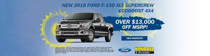 100 Cheap Moving Trucks Unlimited Miles New Ford Truck Car SUV Dealership In Anchorage Providing New
