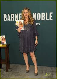 Alicia Silverstone: 'The Kind Diet' Book Signing!: Photo 2527976 ... Kathy Griffin At Kathy Griffins Celebrity Runins Book Signing Griffin At Runins For Zoey Deutch Barnes Noble In Santa Monica Celebzz Page 869 Of 6697 Daily Celebrities Pictures Kat Von D Signs Copies Her Book New York Naya Rivera Sorry Not Bella Thorne Autumn Falls Days Of Our Lives And The Grove Photos