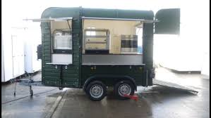 Secondhand Catering Equipment | Catering Trailers - Mobile Kitchens ... 50 Food Truck Owners Speak Out What I Wish Id Known Before Dtown Food Trucks Fate Takes New Twist Business Postbulletincom One Of Our Brand 2014 Was Utilized In A Marketing Dough M G Oklahoma City Trucks Roaming Hunger Franchise Group Brochure Small Axe Taking Over East Ender January 2015 Selling In New York Editorial Photography Image Snack Truck Prairie Smoke Spice Bbq Were Urban Collective