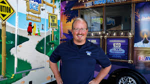 100 Shaved Ice Truck For Sale Kona Of Northern Kentucky Among Fastestgrowing Franchises