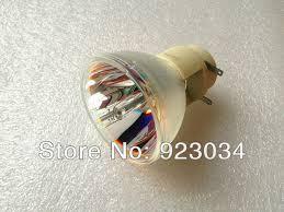 click to buy projector bare l osram p vip 230 0 8 e20 8 for