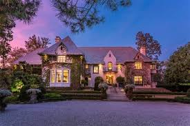 104 Beverly Hills Houses For Sale Luxury Homes In Real Estate Bontena Brand Network