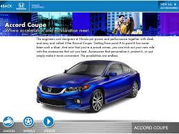 Honda Accessories App Ranking and Store Data