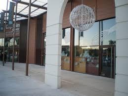 les arches de l estey shopping centres centre commercial