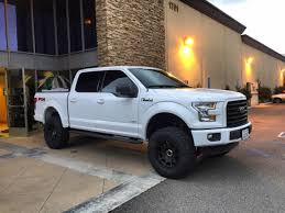 Photo Gallery - F150 Fuel Hostage D529 2211 Pvd Wheels Ford F150 2014 Limited 2010 Offroad With 35125020 Toyo Open My 2017 F150 Xlt Sport 4x4 American Retrofits Headlights On A 35 Inch Tires Stock 20 Wheelslift Kit Quired Or Is Level Truck Tires Pictures 2006 Silverado Z71 6 Lift Exhaust Walkaround Youtube F350 4 Fabtech 3256020 Trucks Pro4x W Calmini 2 Kit And Nissan Titan Xd Forum 2015 Off Road Google Search Trucks 20x10 Photos