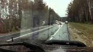 100 Baltimore Truck Accident Lawyer Maryland Attorneys YouTube