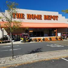 The Home Depot 22 s & 19 Reviews Hardware Stores 530