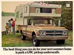 Todos Os Tamanhos | 1969 GMC Pickup With Camper | Flickr ... 1969 Gmc C10 Marriage Breaker Truckin Magazine Other Models For Sale Near Cadillac Michigan 49601 Short Bed Resto Mod Pickup T48 Kansas City 2012 960 Cab Over Sa Grain Truck 52 366 Gas Steel Box Sn 600 Original Miles Gmc Pinterest 1500 Custom Pickup Truck Item Dc0865 Sold Marc Sierra Grande T282 Kissimmee 2015 44 Regular Cab The Rod God Truckrat Rodc10 1 Print Image Chevrolet Trucks Truck Hot Network