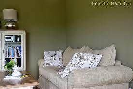 wunderbar wandelbare deko fürs neue wohnzimmer und die suche