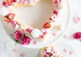 letter cake biskuit kuchen herz meine kuechenschlacht