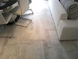 Tarkett Laminate Flooring Buckling by Tarkett Laminate Flooring Problems Images Home Flooring Design