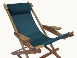 Upgrade Your Patio To Total Adult Status This Summer   Inverse Fat Woman Sitting In Chair Stock Photos Fold Up Fniture Kmart Tables And Chairs Outdoor Rocking Under 100 Imprinted Personalized Kids Folding Bpack Beach Best Choice Products Foldable Zero Gravity Patio Recliner Lounge W Headrest Pillow Beige 10 2019 The Camping Travel Leisure Pod Rocker With Sunshade Reviewed That Are Lweight Portable Mulpostion How To Choose And Pro Tips By Dicks Black