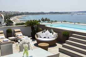 hotel dans la chambre normandie hotel bord de mer normandie avec piscine newsindo co