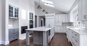 Large Kitchen Ideas What Is The Best Layout For A Large Kitchen New Site Title