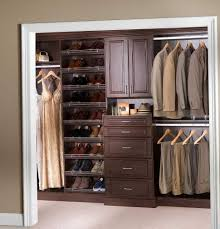 Furniture Shoe Closet Closet Furniture Wall Wardrobe Closet