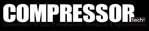 Dresser Rand Job Indonesia by Home Compressortech2