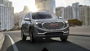 Trucks, SUVs, Crossovers, & Vans   2018 GMC Lineup Next Generation 2019 Sierra 1500 Pickup Truck Gmc 2013 Overview Cargurus 1950 1 Ton Jim Carter Parts 1976 Trucks Recvehicles Sales Brochure Top 5 Best 2016 2017 Youtube 55 59 Cmw New Marks 111 Years Of Heritage Photos The Best Chevy And Trucks Sema Suvs Crossovers Vans 2018 Lineup Debuts Before Fall Onsale Date