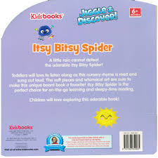 Itsy Bitsy Coupon Code 1000 Bulbs Coupon Code Free Shipping Barilla Sauce Coupons Discount For Nomination Italy Picklemans Omaha 1000bulbs Coupon Hayneedle Discount First Order Nubrella Azoncomau Bahamas Discounts 40 Off Coupon And Promo Codes Maddycoupons How To Calculate Factor In Capital Budgeting Surfdome Promo Free Rx Drug Card Itsy Bitsy Great Outdoors Depot Lifetouch May 2019 Black Friday Cyber Monday Deals Of 2017 1000bulbscom Blog Eluktronics Divvy Bike