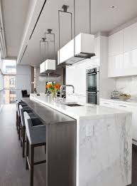 100 Tribeca Luxury Apartments Penthouse In 2019 Vision Board Prep Ideas
