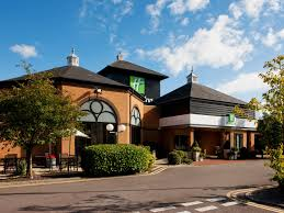 100 Massage Parlours In Cheltenham Hotels In Gloucester Best Places To Stay In Gloucester United