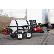Mobile Wash Trailer: Business & Industrial | EBay Trucks For Sale Northwest Flattanks Choteau Montana Best Famous Faw Water Bowser Spraying Truck Street Cleaning Honda Gx690 Pssure Washer Hydro Tek Hot Water 2013 Intertional Workstar 7400 Digger Truck Ite Mounted Pssure Washers Dade County Panama Assorted Med Heavy Trucks For Sale Milner Industrial New Vacuum Tankers Backhoe In Ga Worlds Biggest Land Vehicle Shock Price Dognfeng Four Wheel Drive 160hp 10ton Airport Digger Altec Mounted 3500 Psi 9 Gpm Custom Enclosed Pssure Washer Trailer Designed By Dan Swede 800