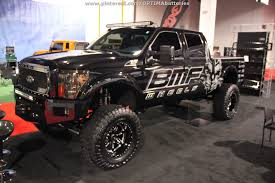 The #BMF Wheels Truck At #SEMA 2012 | Ford Trucks | Pinterest ... Our First Lifted 2015 Ford F150 It Has A 6 Fabtech Lift 20 Bmf 59 Cummins Lowered On Wheels Nitto 420s Youtube Ptoshop Sota Rims My Truck Forum Community Aftermarket Wheels Drt Offroad Mayhem Custom 2008 Chevy Silverado 2500hd 22 Inch Truckin Magazine For 189 Novakane Death Metal With 1350r18 Toyo Open Down South Find For Your Type Of Vehicule In Canada Rssw Bmf Repr 20x9 0 Lifted Dodge Ram 3 Madwhips