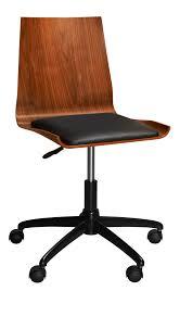 bureau habitat gandhi chaise de bureau habitat office space planning