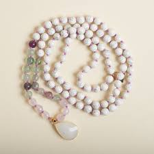 Buddhi Box Jewelry November 2018 Mala | 2018 BuddhiBox Reviews ... Window Into Dreamland Pendant Honey Sterling Silver Bali Att Store Pearland Tx Dreamworld Deals And Specials Printable Coupons For Chuck E Cheese Silver I Love You To The Moon Back Half Moon Inspired Jewelry Coupon Code Fat Frozen Off Sticky Free Shipping Publix Printable 2018 N1 Wireless Codes Vacation From Vancouver Disneyland Code Promo Dreamland September Discount Coupon Ben Moss Bjs Book January Jcpenney Sale Forever 21 10 Percent My Name Necklace Discount Newport Beach Hotels Beachfront