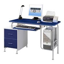 Techni Mobili Desk W Retractable Table by Furniture Stunning Techni Mobili Desk For Cool Workspace
