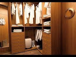 corner closet organizer corner closet organizer ikea home design