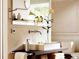 vorher nachher großes badezimmer wird wohnlich badezimmer