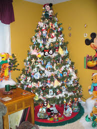 Christmas Trees At Kmart by Mickey Mouse Tree At Berkshire Museum U0027s Festival Of Trees