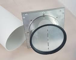 18149 007 spiegel mkk duo design badlüfter wandlüfter leise